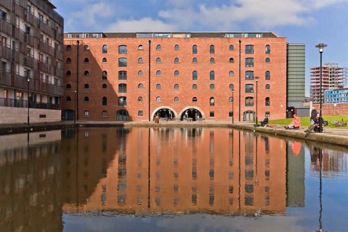 Salford Quays-manchester/NV Building-manchester/28417190