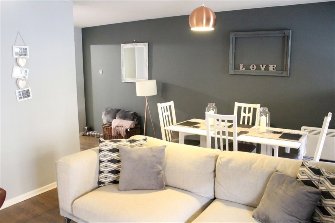 Liverpool Road, Manchester - 2 Bed - Apartment