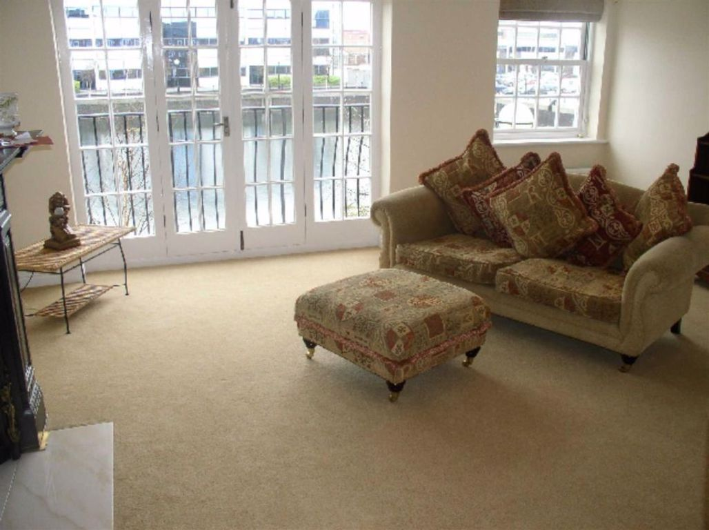 Salford-manchester/The Bayley-manchester/28958624