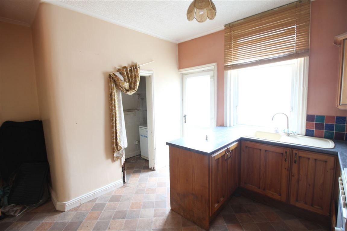 Richmond Road, North Shore marketed by Oystons Blackpool, call 01253 622225 to arrange a viewing