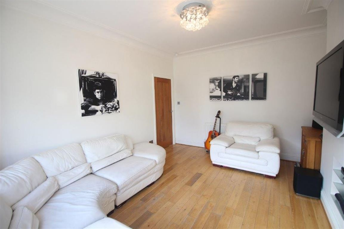 Cornwall Avenue, Blackpool marketed by Oystons Blackpool, call 01253 622225 to arrange a viewing
