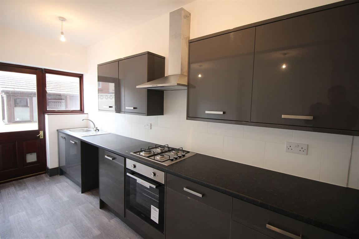 Breck Road, Blackpool marketed by Oystons Blackpool, call 01253 622225 to arrange a viewing