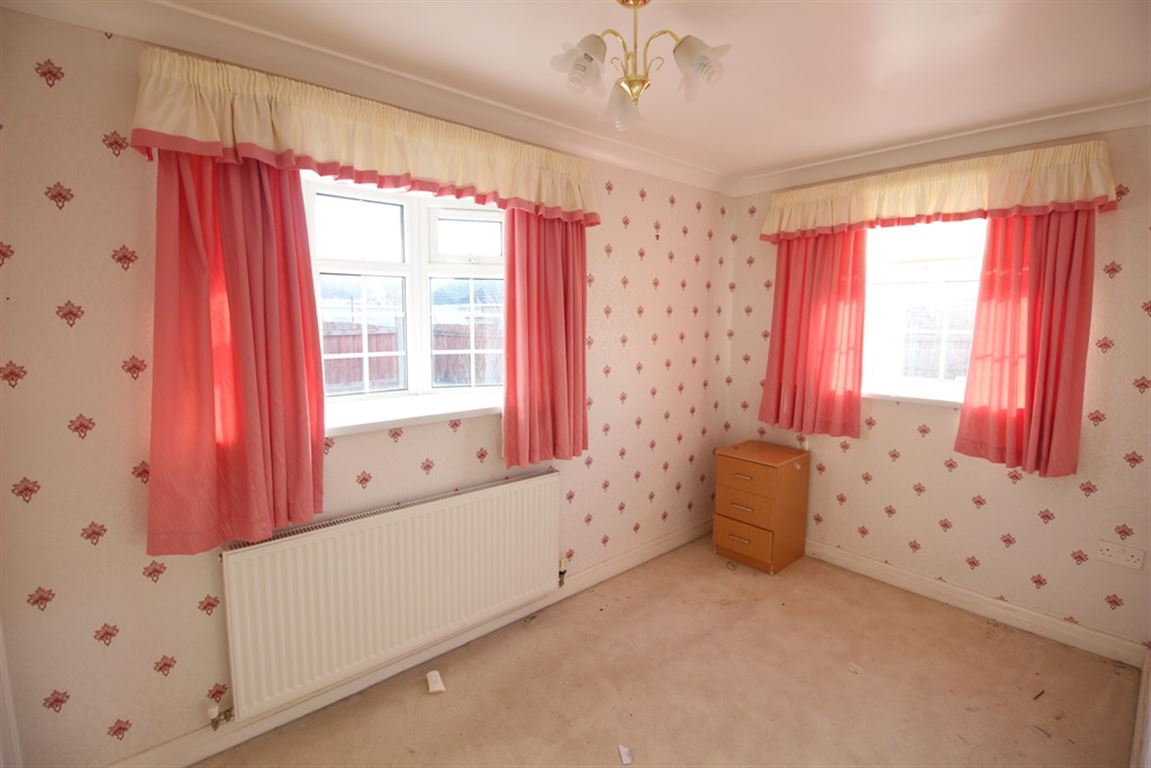 Southdown Drive, Thornton-Cleveleys marketed by Oystons Cleveleys, call 01253 866000 to arrange a viewing