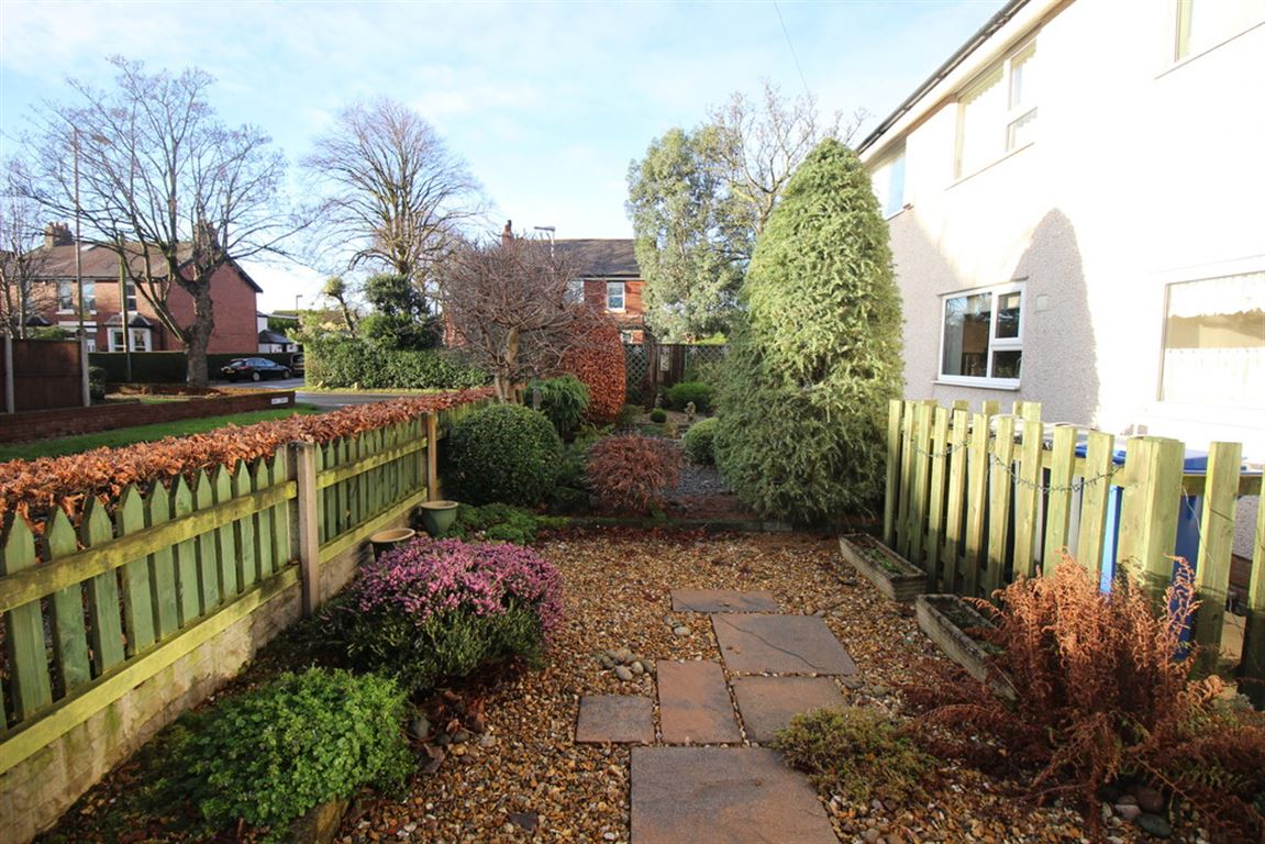 Ash Drive, Thornton-Cleveleys marketed by Oystons Cleveleys, call 01253 866000 to arrange a viewing