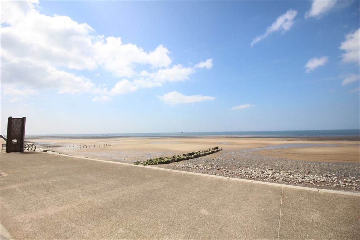 Admirals Sound, Thornton-Cleveleys marketed by Oystons Cleveleys, call 01253 866000 to arrange a viewing