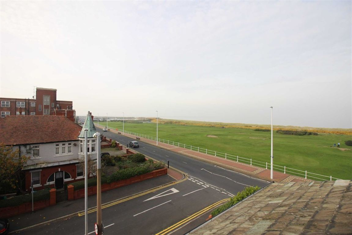 The Esplanade, Fleetwood marketed by Oystons Fleetwood, call 01253 776777 to arrange a viewing