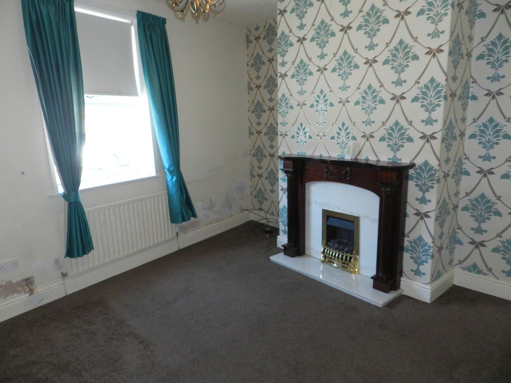 Hesketh Place, Fleetwood marketed by Oystons Fleetwood, call 01253 776777 to arrange a viewing