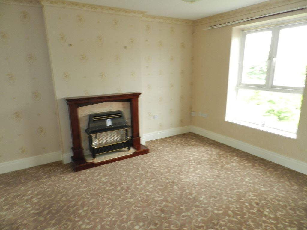 Elsinore Close, Fleetwood marketed by Oystons Fleetwood, call 01253 776777 to arrange a viewing