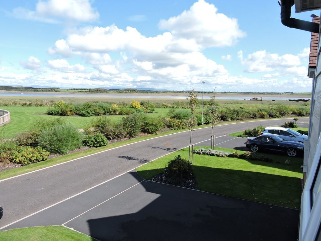 The Moorings marketed by Oystons Fleetwood, call 01253 776777 to arrange a viewing