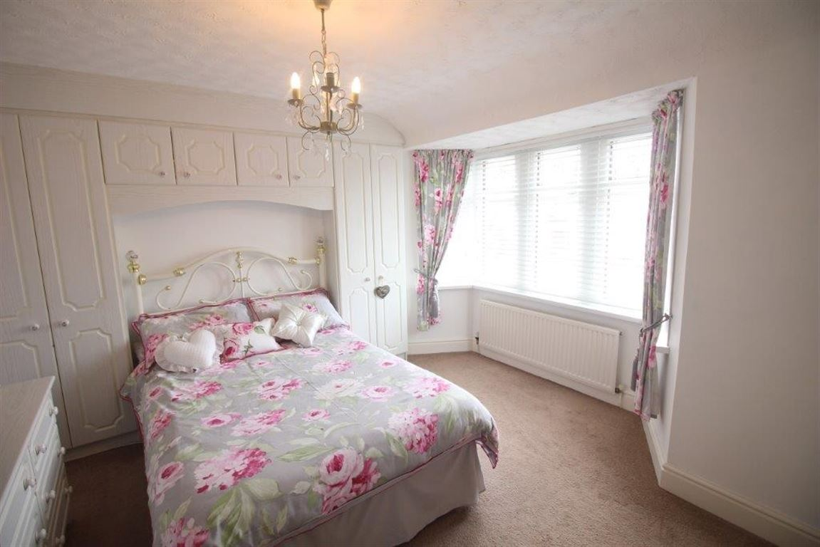 Beach Road, Fleetwood marketed by Oystons Fleetwood, call 01253 776777 to arrange a viewing
