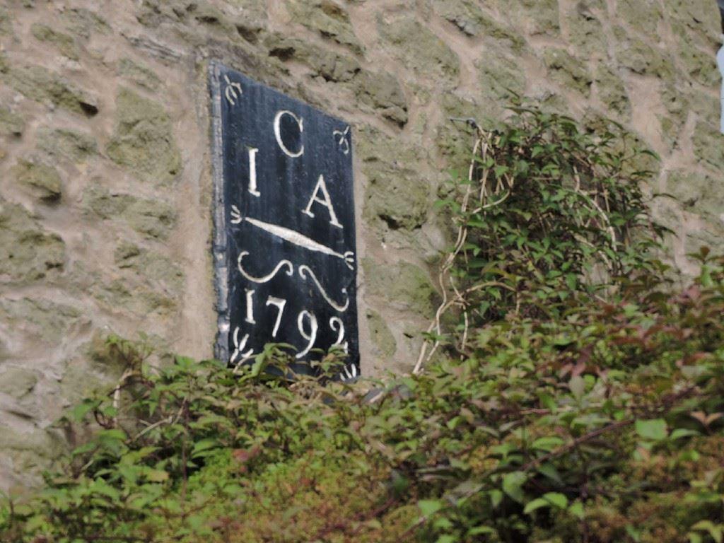 Preston Road, Alston, Preston marketed by Oystons Preston, call 01772 555551 to arrange a viewing