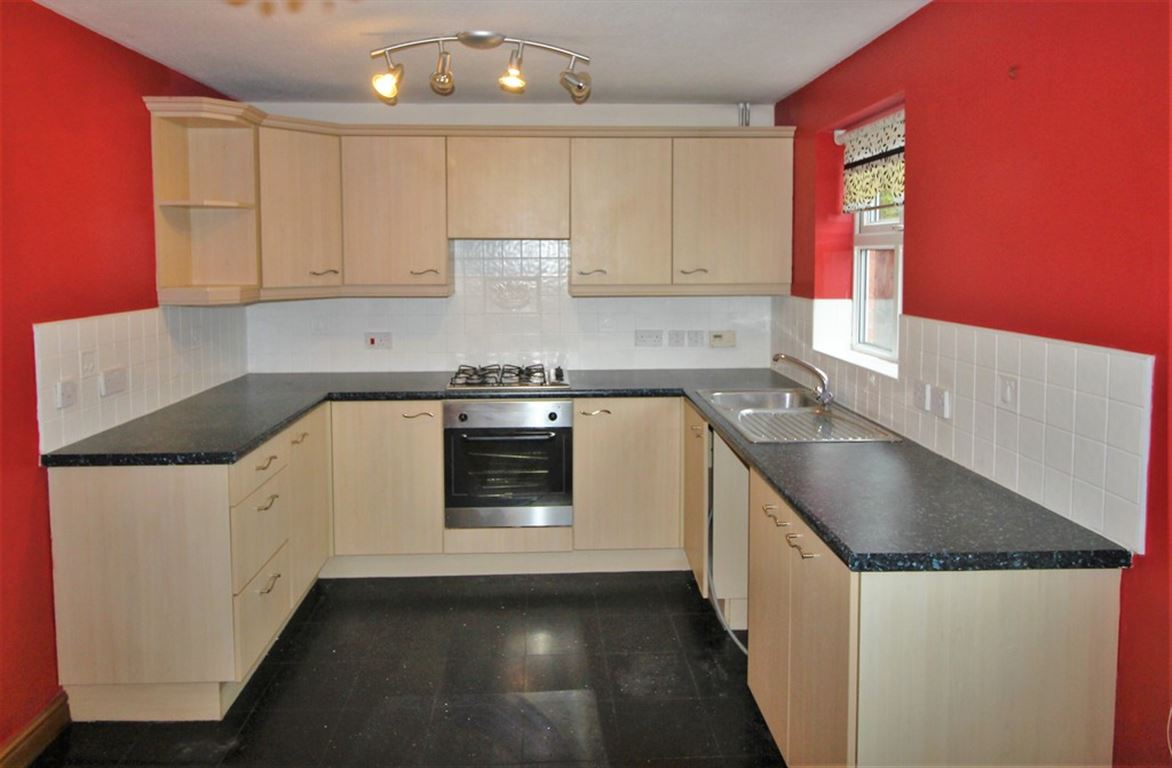 Black Bull Lane, Fulwood marketed by Oystons Preston, call 01772 555551 to arrange a viewing