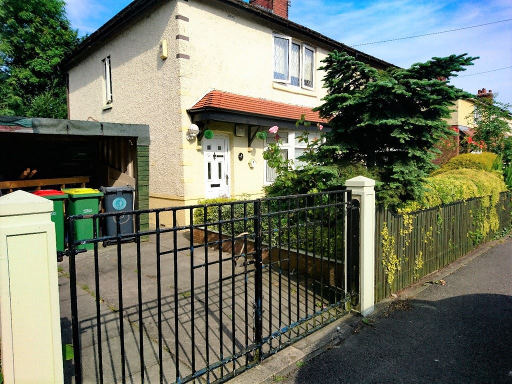 Samuel Street, Preston marketed by Oystons Preston, call 01772 555551 to arrange a viewing