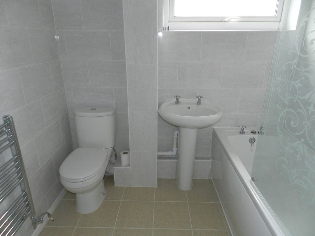 Shakespeare Road, Preston marketed by Oystons Preston, call 01772 555551 to arrange a viewing