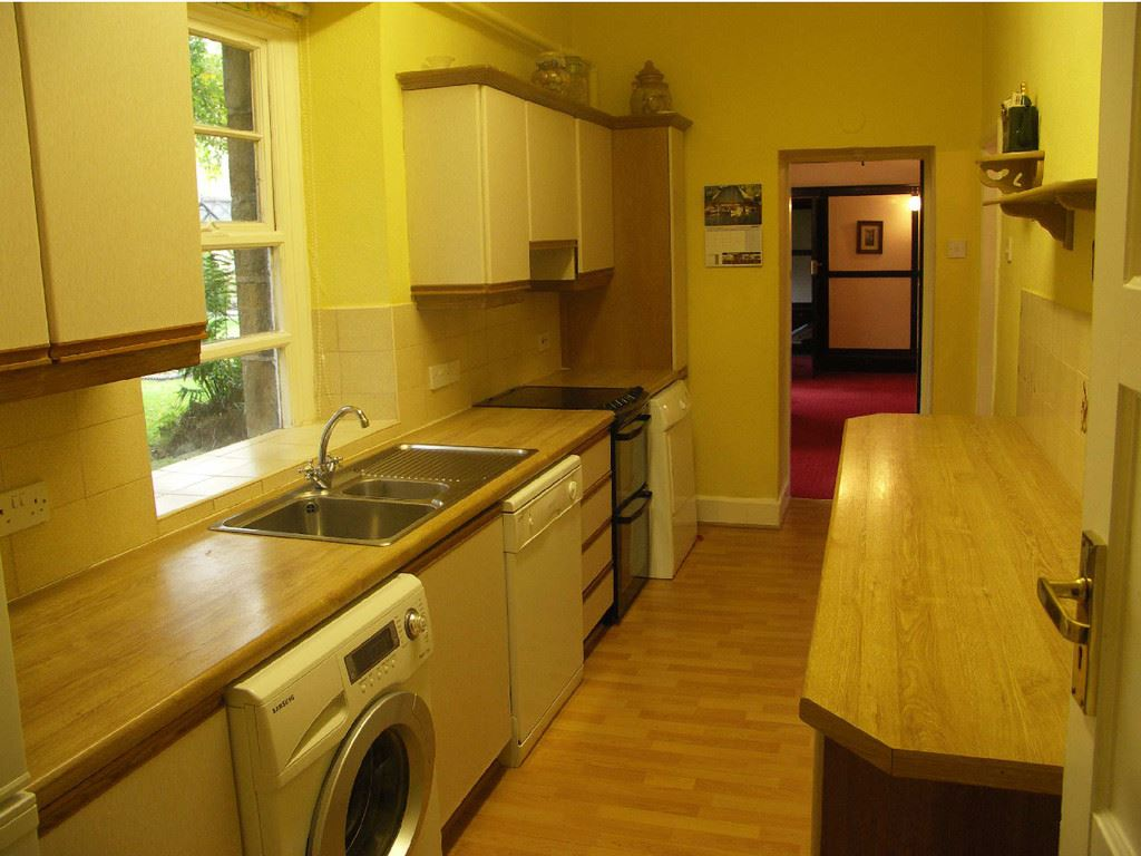 Hill House 1, Quernmore Park marketed by Oystons Blackpool Lettings, call 01253 622 225 to arrange a viewing