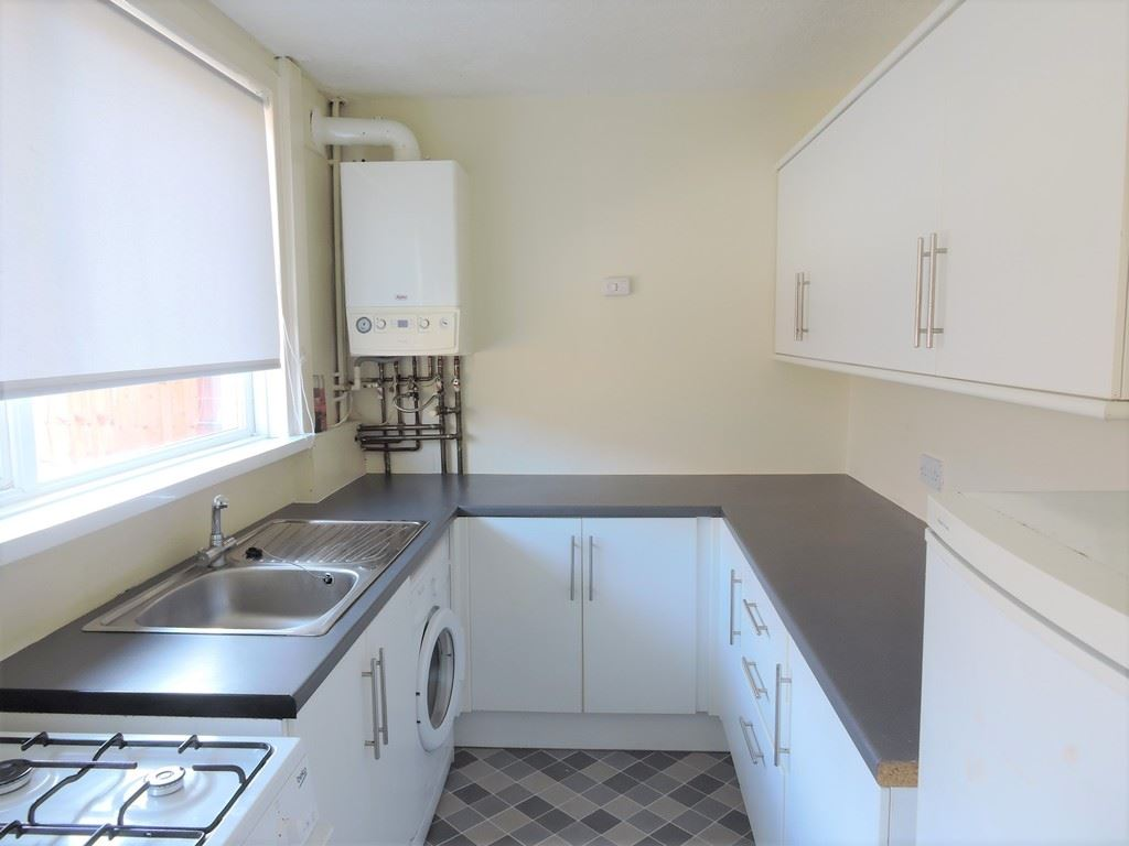 Deepdale Road, Fleetwood marketed by Oystons Blackpool Lettings, call 01253 622 225 to arrange a viewing