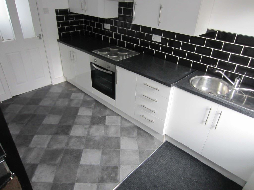 Shepherd Road, Lytham St Annes marketed by Oystons Blackpool Lettings, call 01253 622 225 to arrange a viewing