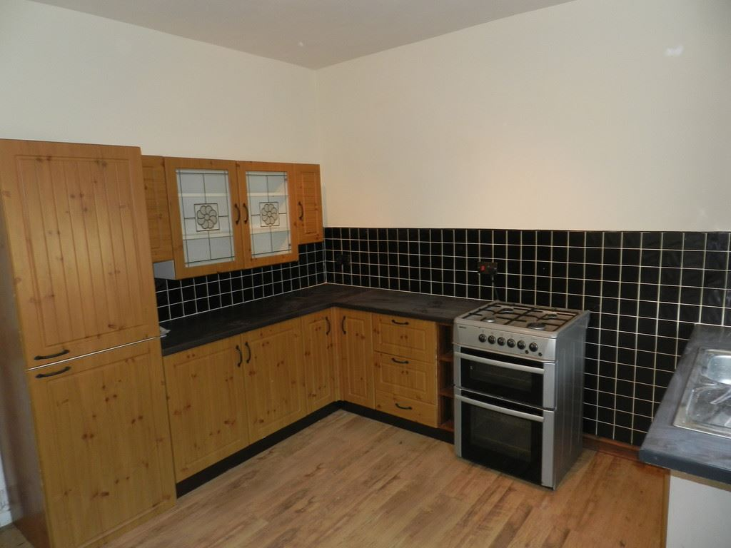 Hapton Street, Thornton-Cleveleys marketed by Oystons Blackpool Lettings, call 01253 622 225 to arrange a viewing
