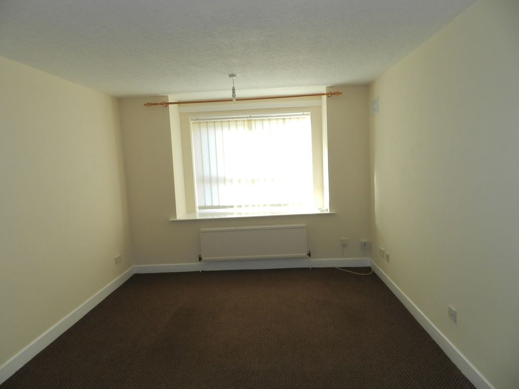 Iddon Court, Elizabeth  Street, Blackpool marketed by Oystons Blackpool Lettings, call 01253 622 225 to arrange a viewing
