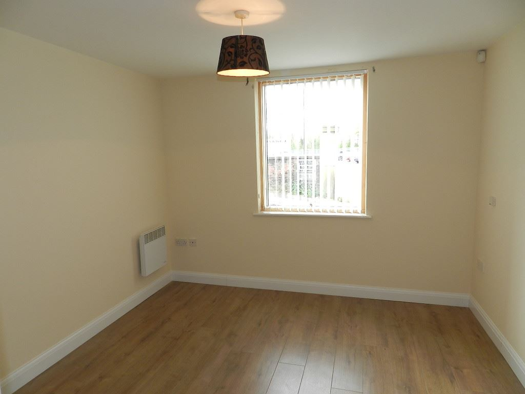 City Space House, East Cliff marketed by Oystons Blackpool Lettings, call 01253 622 225 to arrange a viewing