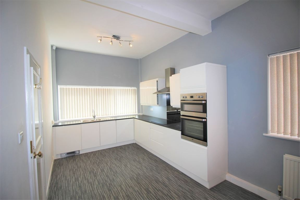 Winckley Square, Preston marketed by Oystons Blackpool Lettings, call 01253 622 225 to arrange a viewing