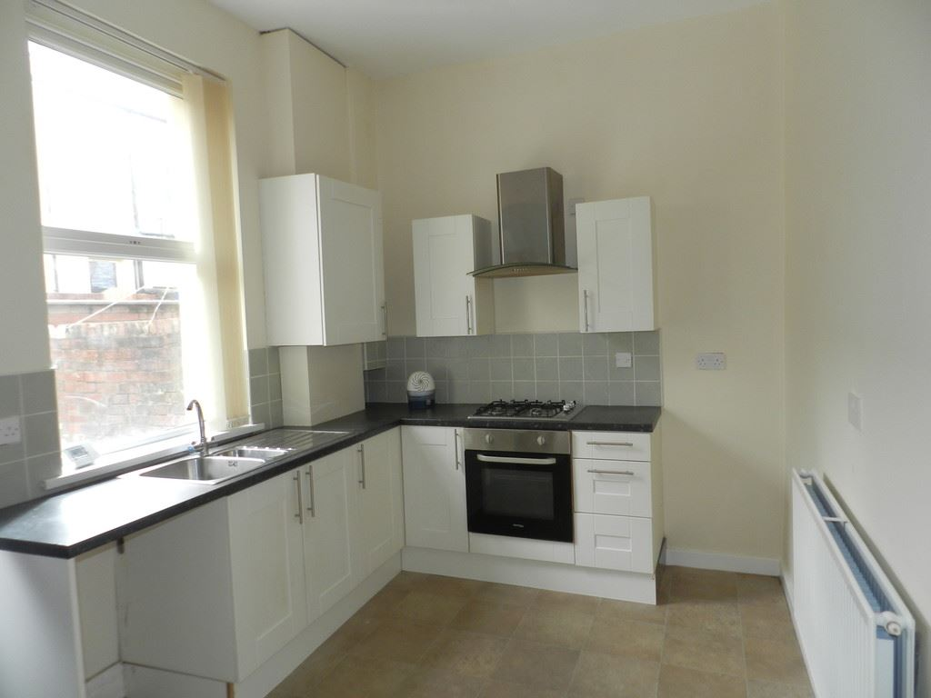 Rutland Street, Preston marketed by Oystons Blackpool Lettings, call 01253 622 225 to arrange a viewing