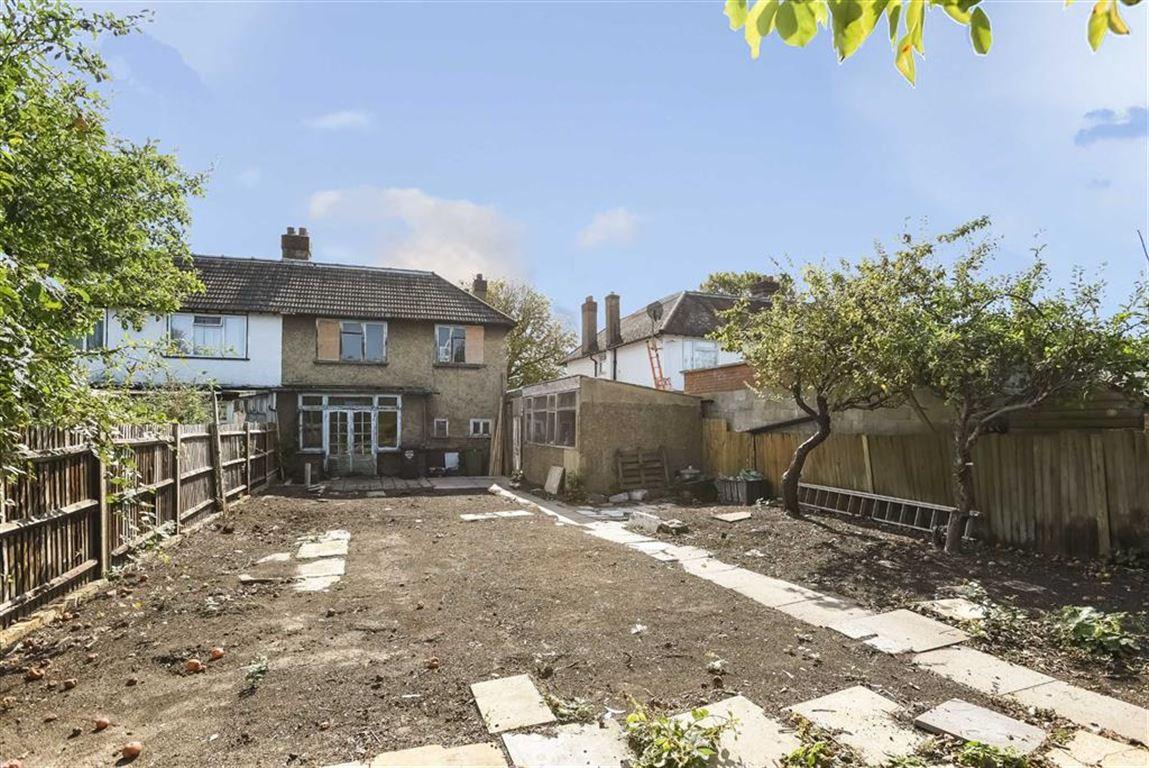 Kent House Road,  Beckenham