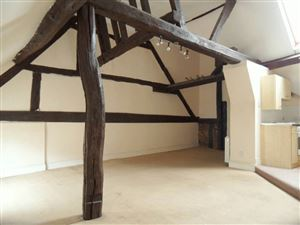 Property image of home to let in Jordan Court, Bewdley
