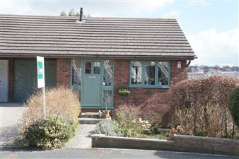 Property in Grantley Gardens, Mannamead, Plymouth