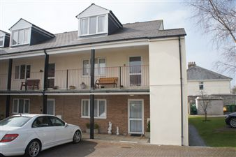 Property in Consort Village, Hartley, Plymouth