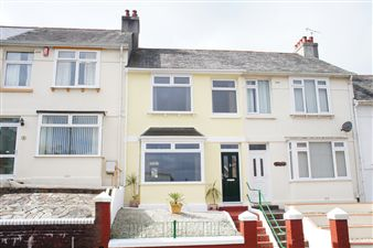 Property in Sturdee Road, Milehouse, Plymouth