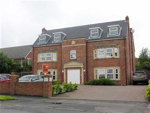 Property image of home to let in Kidderminster Road, Bewdley