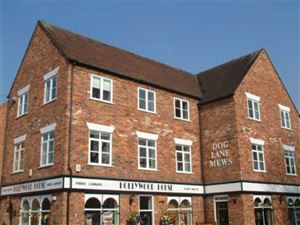 Property image of home to let in Dog Lane Mews, Bewdley