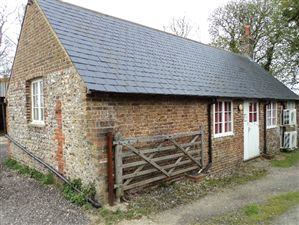 Property image of home to let in Applesham Farm, Coombes