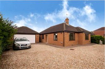 Property image of home to buy in Seacroft Drive, Lincolnshire