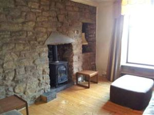 Property image 3 of home to buy in Skelton Street, Colne