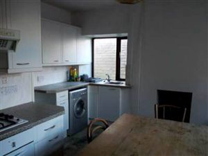 Property image 2 of home to buy in Skelton Street, Colne
