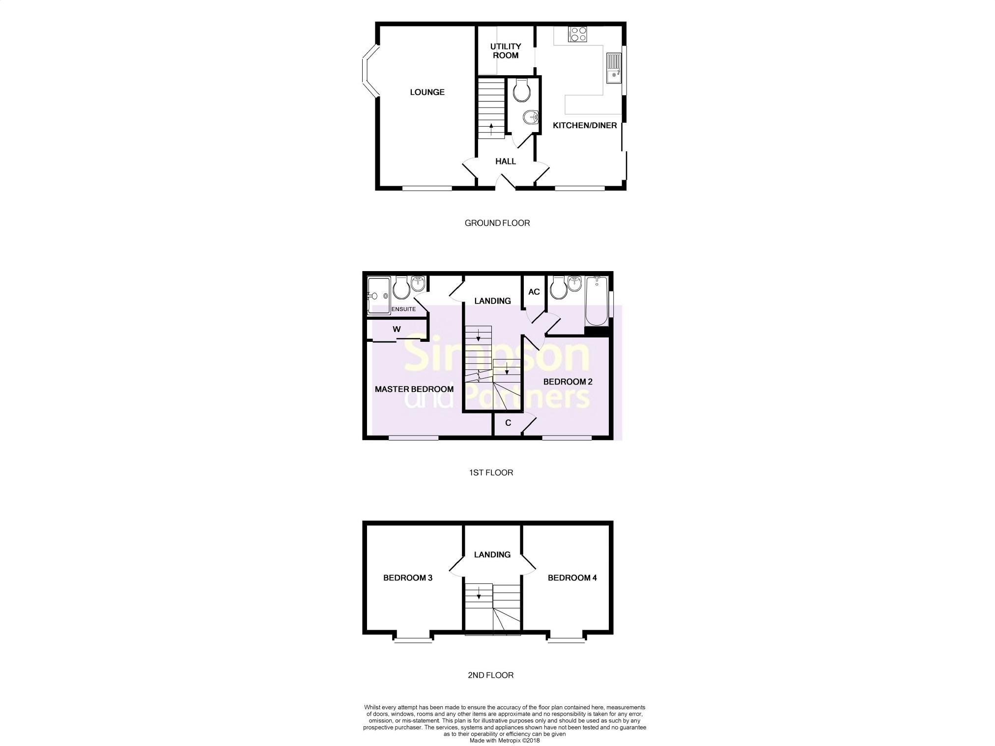 Demo Property Extra