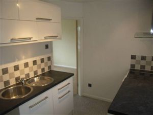 Property image of home to let in Tuscan House, Longton