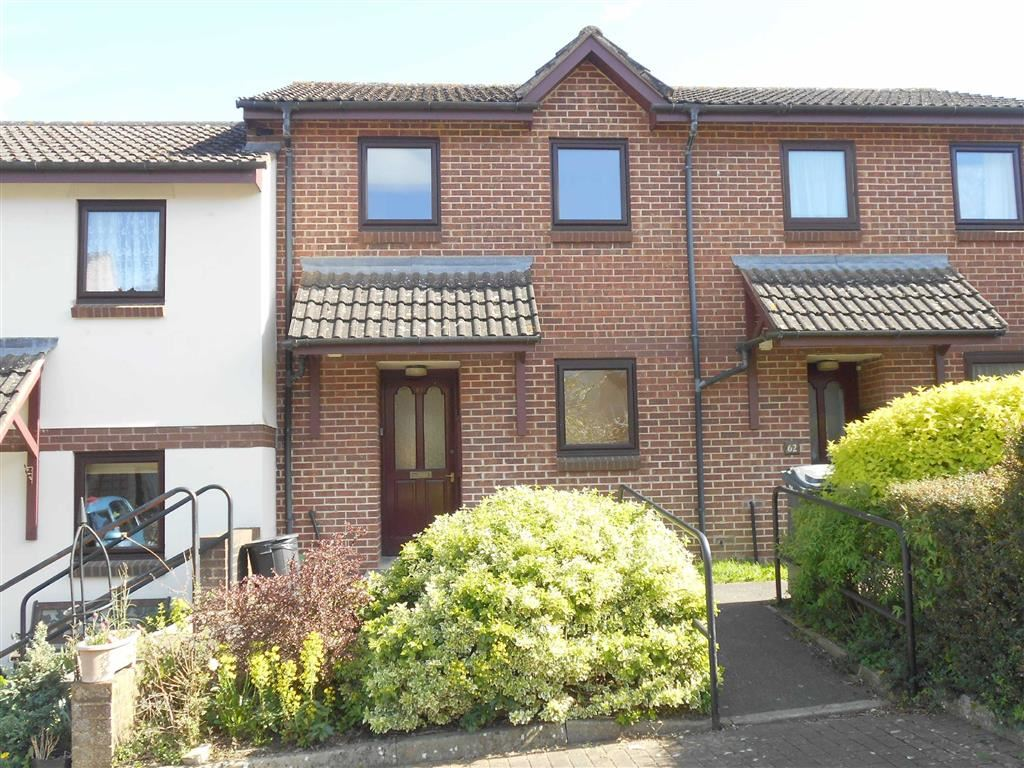 Champions Court, Dursley, GL11