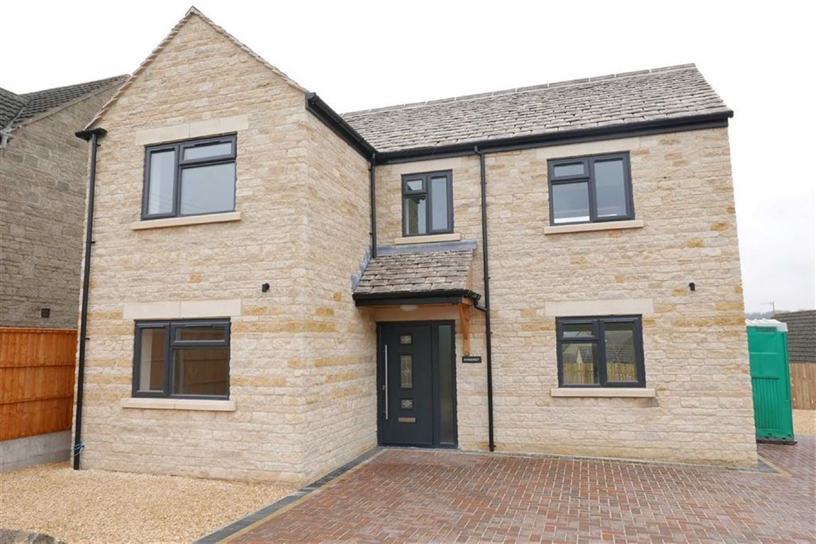 Nympsfield Road, Forest Green, Nailsworth, GL6