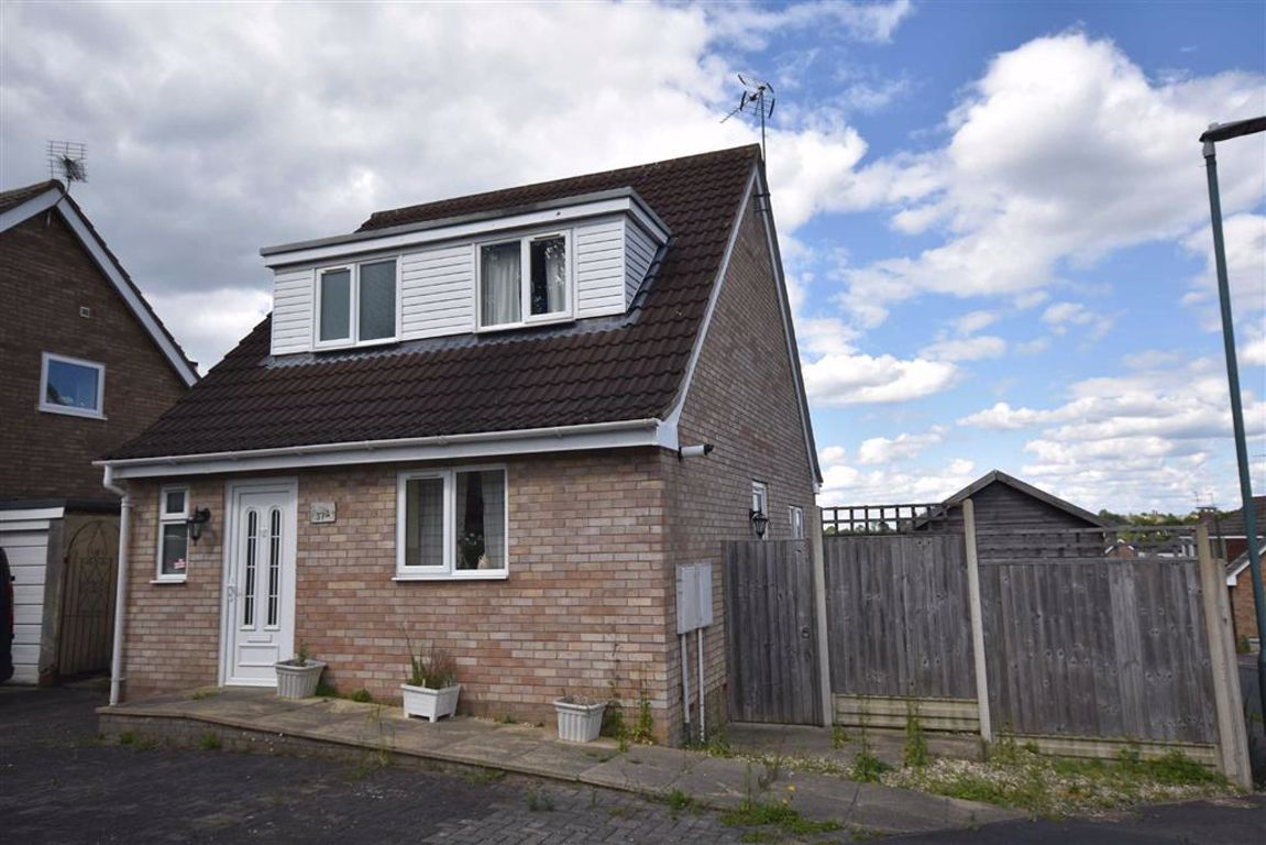 Marlstone Road, Norman Hill, Cam, GL11