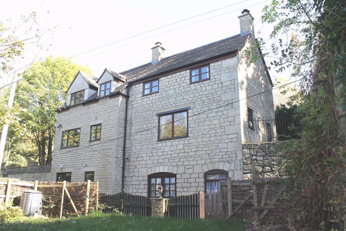 Bath Road, Nailsworth, GL6
