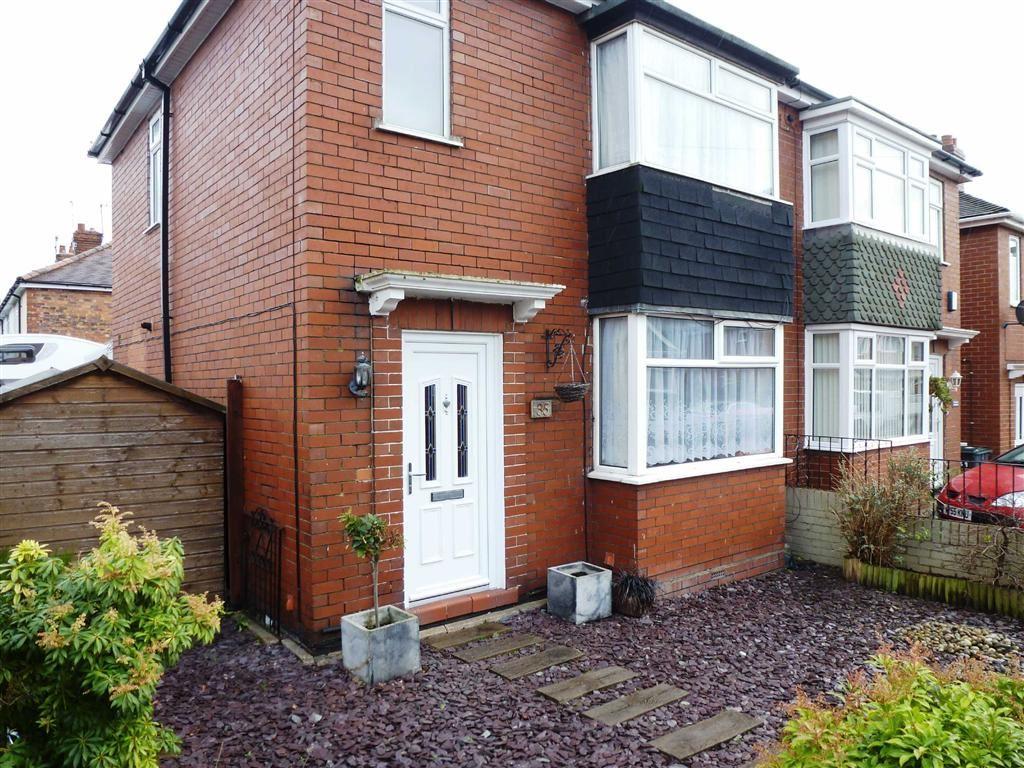Wolseley Road, Oakhill, Stoke-on-Trent