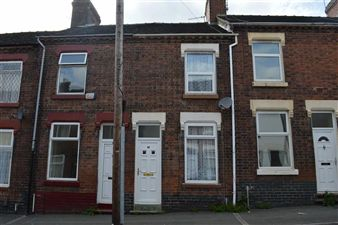 Property image of home to buy in Portland Street, Stoke-on-Trent
