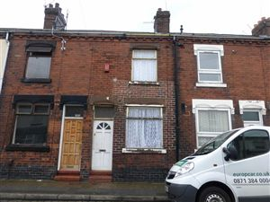 Property image of home to buy in Furnival Street, Stoke-on-Trent