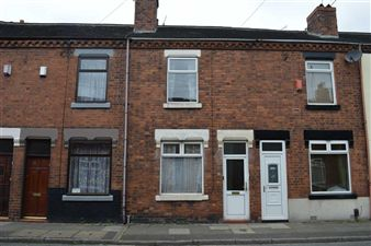 Property image of home to buy in Lime Street, Stoke-on-Trent