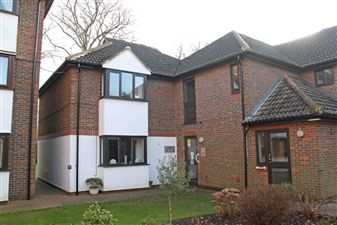Property image of home to buy in Ersham Road, Canterbury