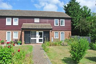Property image of home to buy in Temple Road, Canterbury