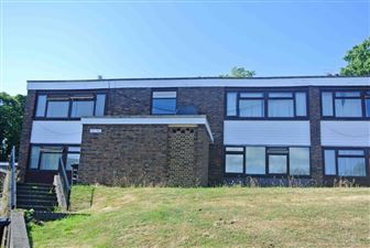 Property image of home to buy in Jesuit Close, Canterbury